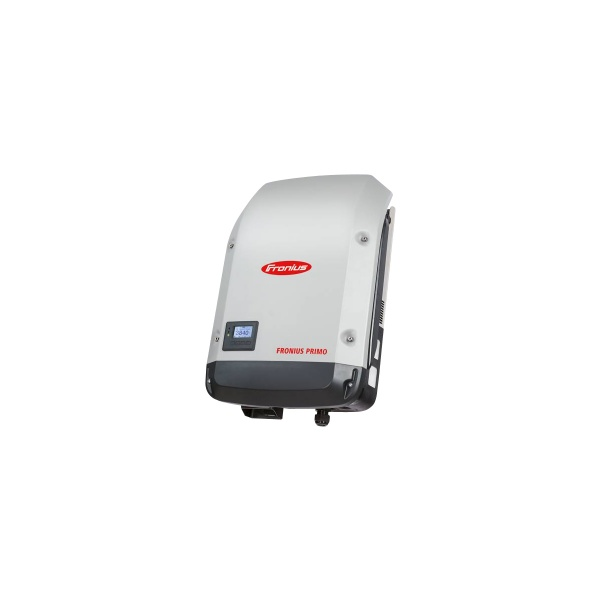 Fronius Primo light 3.5-1 Frontansicht